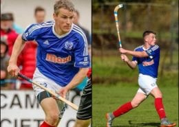 maxi group shinty photos