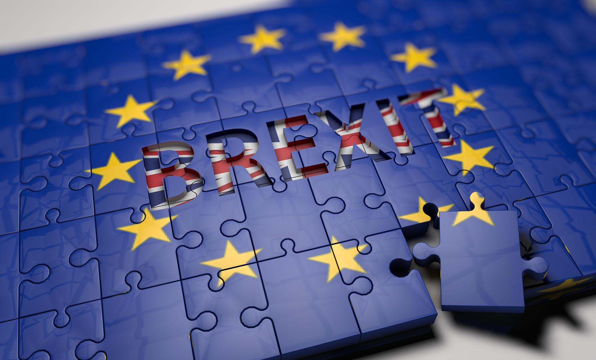 Brexit image